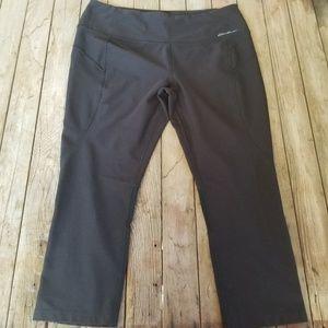 Eddie Bauer Pants - Eddie Bauer leggings